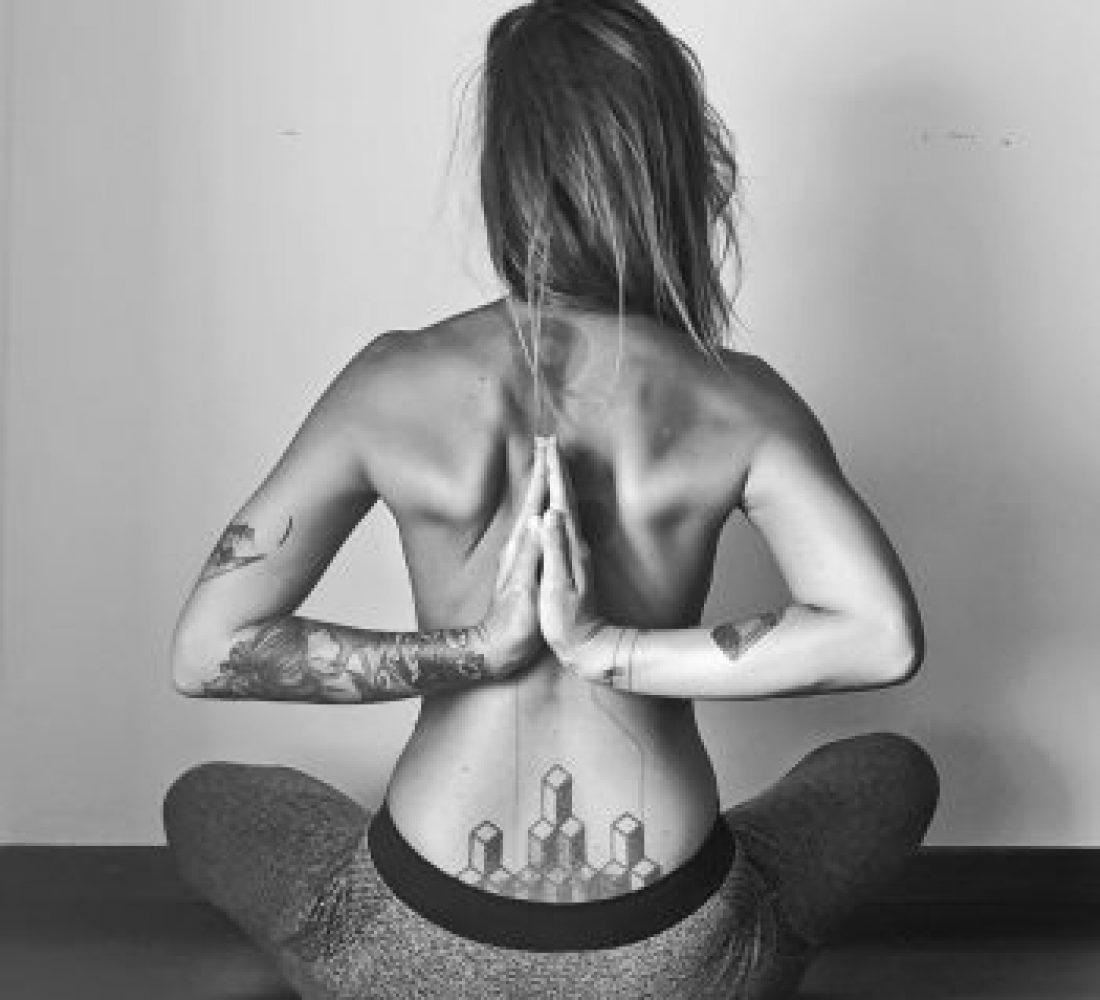 Je débute, quel style de yoga choisir ?