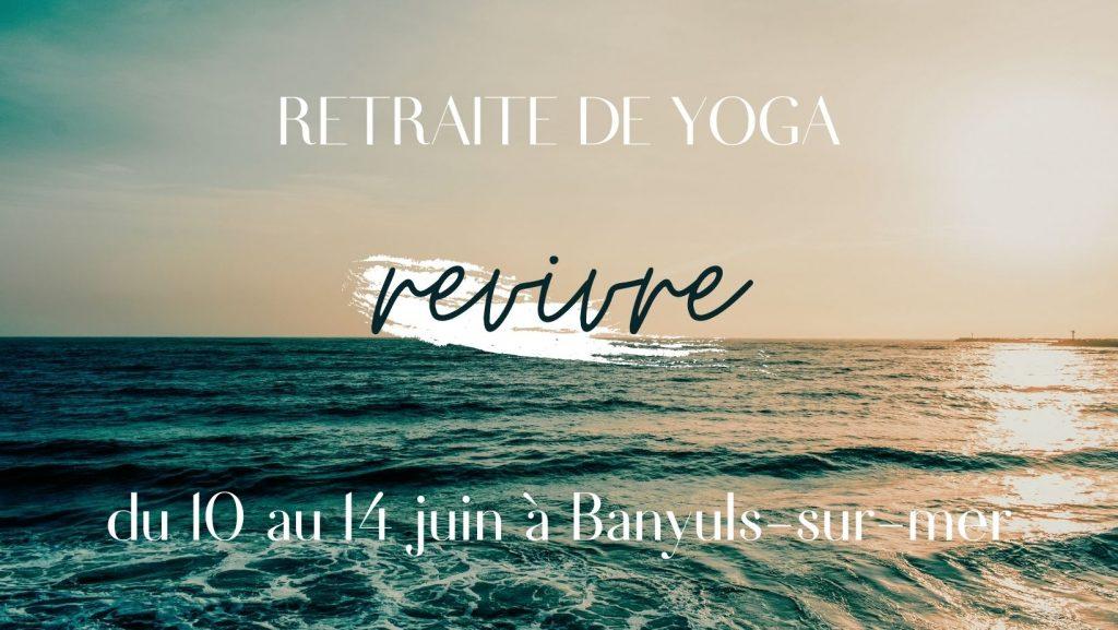 https://www.beyogself.com/retraite-de-yoga-revivre/
